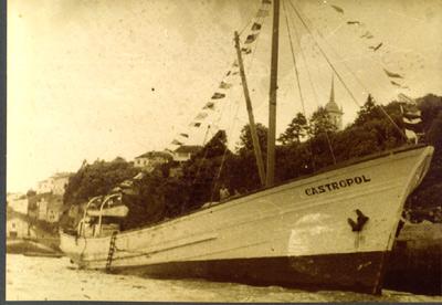 20060128165542-castropol-antiguo-059.jpg