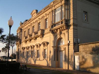 20060201172743-casonas-y-palacios-00011.jpg