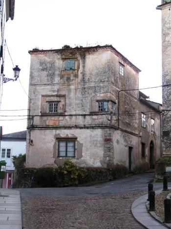 20060201172946-casonas-y-palacios-00020.jpg