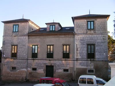 20060201173253-casonas-y-palacios-00010.jpg