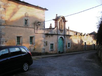 20060201173906-casonas-y-palacios-00005.jpg