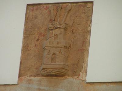 20060201175814-casonas-y-palacios-00009.jpg