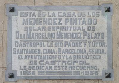 20060202171833-castropol-escudos-001.jpg