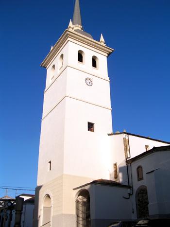 20060204202933-castropol-iglesia-001.jpg