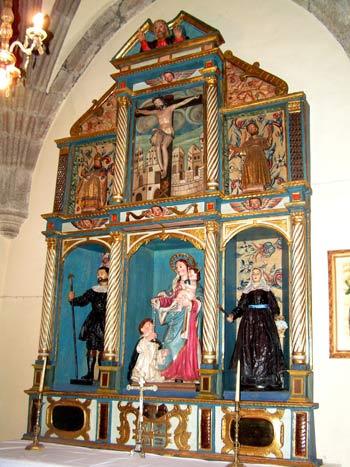 20060204203131-castropol-iglesia-0032.jpg