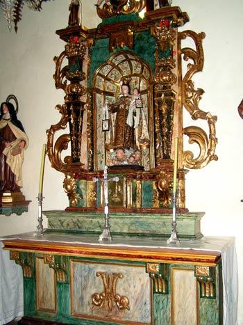 20060205191716-castropol-iglesia-006.jpg