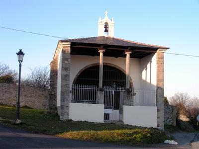 20060205192724-castropol-iglesia-002.jpg
