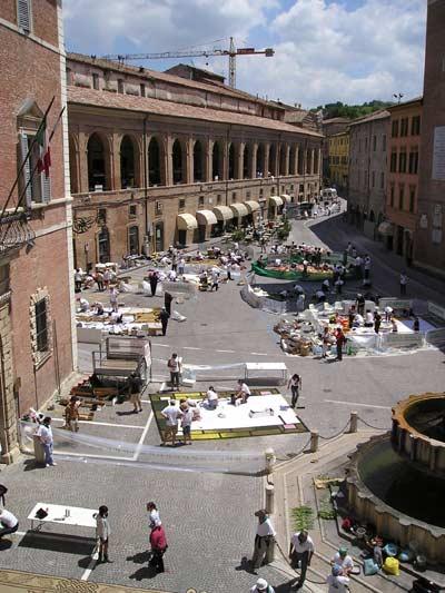 20060218100329-fabriano-00019.jpg