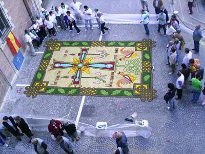 20060219115353-fabriano-00032.jpg