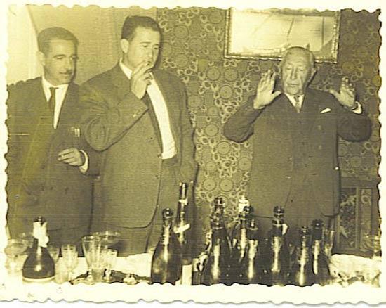 20060401152604-homenaje-carlos-conde-1959-.jpg