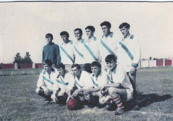 20060413155802-futbolistas-196....jpg