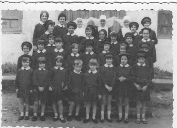 20060413160100-colegialas-1962.jpg