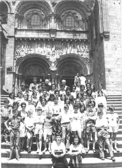 20060416195514-santiago-1971.jpg
