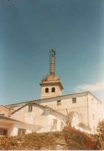 20060424201558-torre-1980-2.jpg