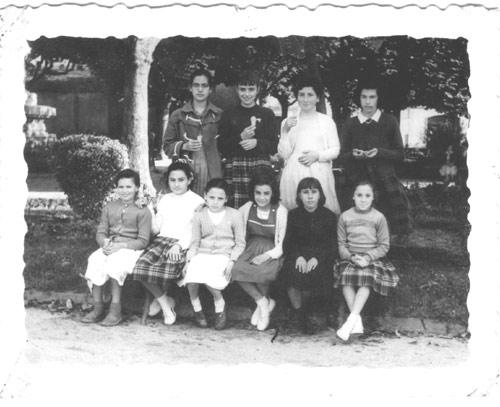 20060512162223-matucha-31-01.06.1958-.jpg