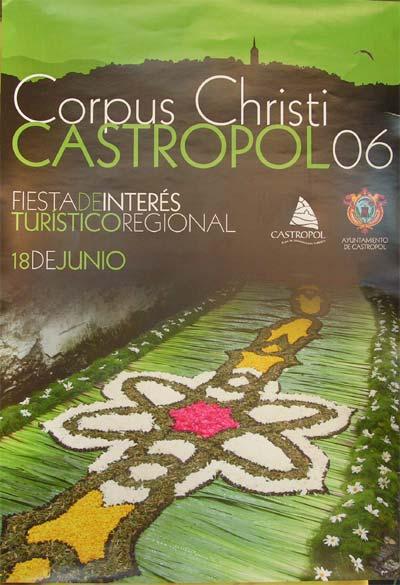 20060606160805-cartelcorpus-2006.jpg