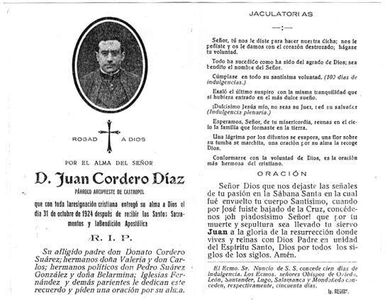 20070217160645-juan-cordero.jpg