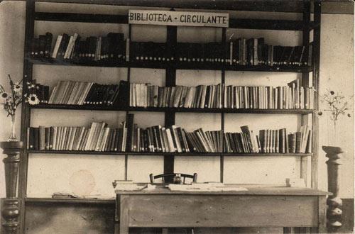 20070505171656-biblioteca.jpg