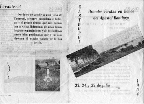 20070625122008-santiago-1954-reverso.jpg