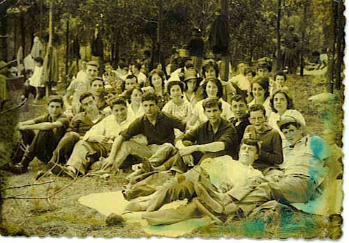 20070628164134-fiesta-de-santa-cruz-1961.jpg