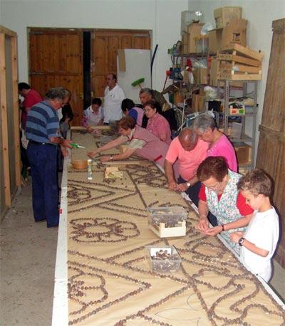20070710164707-alfombra-pola-siero.jpg