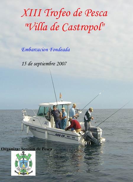 20070914161253-cartel-pesca.jpg