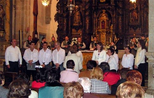 20080107213435-concierto-reyes-2008-002.jpg