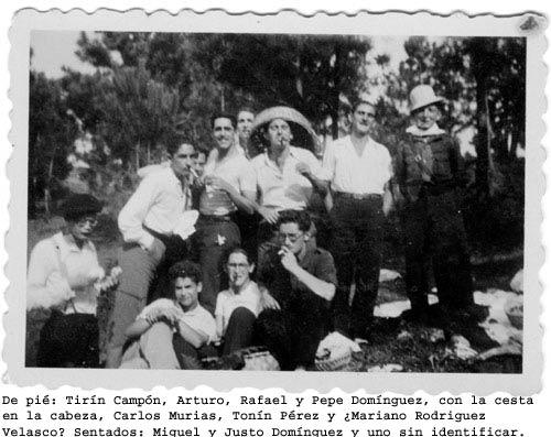 20080325202846-a-murias-1934.3.jpg