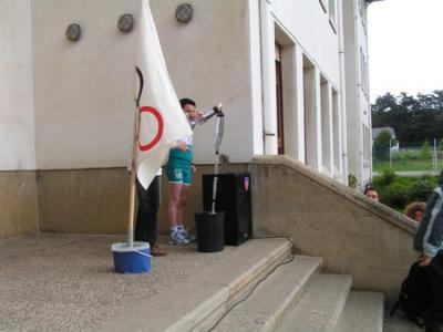 20080422162825-marisefa-y-olimpiada-03.jpg