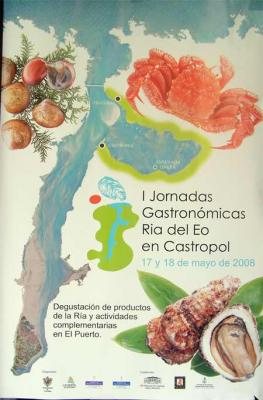 20080515182521-jornadas-gastronomicas.jpg