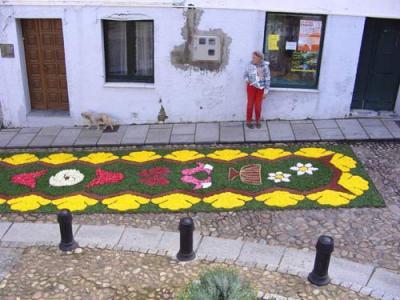 20080526225910-p-cruzadero.jpg