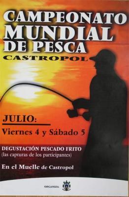20080701170102-cartel-pesca.jpg