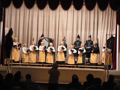 20081228193108-concierto-gaitas-27dic2008-.jpg