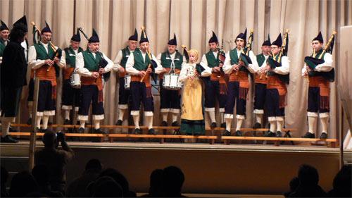 20081229082939-concierto-gaitas-27dic20082.jpg