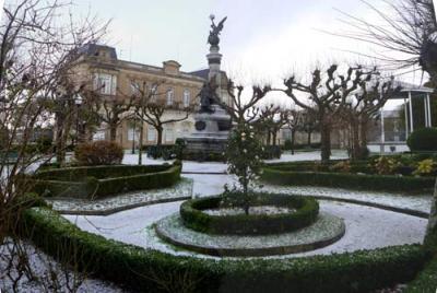 20090103091316-nieve-en-castropol.jpg