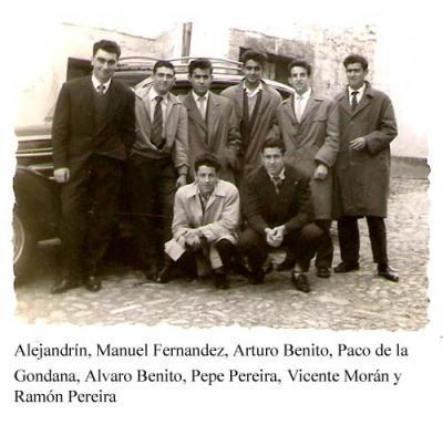 20090226083052-jovenes-de-1959.jpg