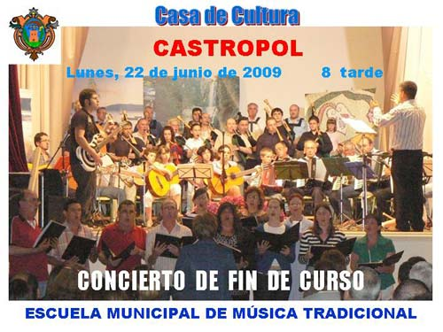 20090610130655-concierto-2009-02.jpg