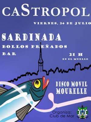 20090717181921-sardinada-castropol2.jpg