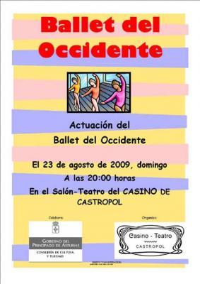 20090815173549-cartel-ballet-2009.jpg