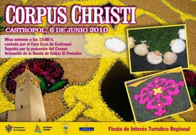 20100528160241-corpus-cartel-2010.jpg