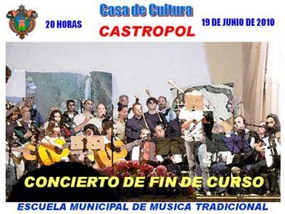 20100609193649-concierto-2010-bis-copiar.jpg