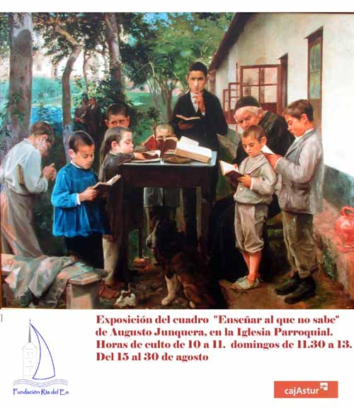 20100806110255-ensenar-al-que-no-sabe-copi.jpg