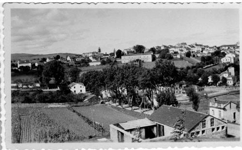 20101123184938-murias-vila-21.jpg