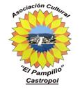20101217164915-pampillo-copiar.jpg