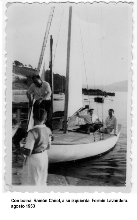 20110301111704-jorge-trallero-agosto-1953-.jpg