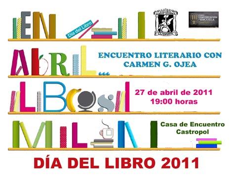 20110421180139-cartel-dia-del-libro-2011.jpg