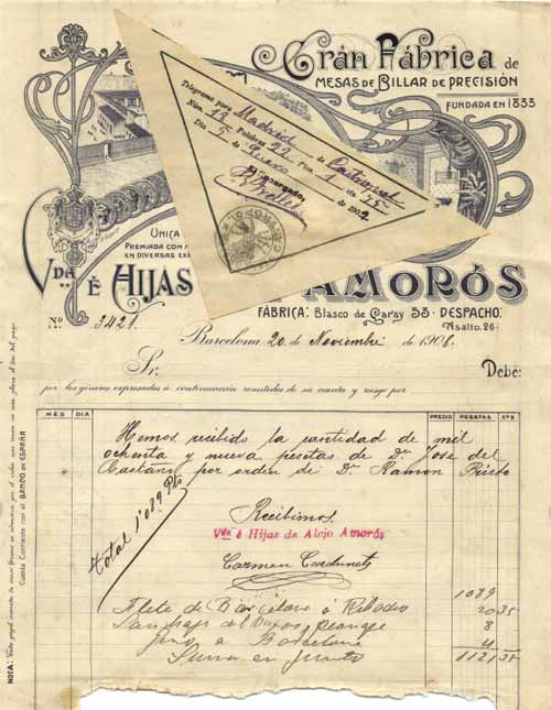 20110518191437-telegrama-1909.jpg