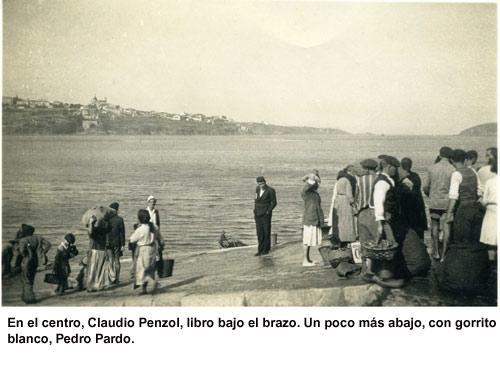 20110531114930-1-desembarcando-aguillolos.jpg
