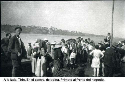 20110531115146-3-primote-el-rey-del-aguil.jpg