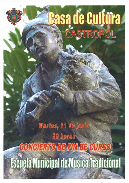 20110608132345-progr-concierto.jpg